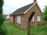 8A Gilpinstown Road, Lurgan, Co. Armagh - Bungalow For Sale / 3 Bedrooms, 1 Bathroom / P.O.A