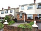 72 Monksfield Grove, Clondalkin, Dublin 22, West Co. Dublin - End of Terrace House / 3 Bedrooms, 3 Bathrooms / €182,000