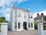 20 Ranfurly Avenue, BANGOR, Co. Down - Detached House / 5 Bedrooms / £445,000