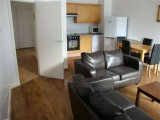 175 The Old Distillery, Smithfield, Dublin 7, Dublin City Centre, Co. Dublin - Apartment For Sale / 2 Bedrooms, 1 Bathroom / €149,950