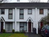 7 The Willows, Glasnevin, Dublin 11, North Dublin City, Co. Dublin - Terraced House / 3 Bedrooms, 1 Bathroom / €229,000