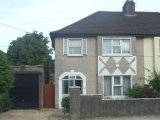 4 Slieve Mish Park, Tramore Road, Cork City Centre, Co. Cork - End of Terrace House / 3 Bedrooms, 1 Bathroom / €185,000