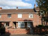 8 Glen Road, Belfast City Centre, Belfast, Co. Antrim, BT5 7JH - Terraced House / 3 Bedrooms, 1 Bathroom / £125,000