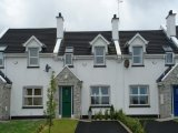 81 Carabay, Culdaff, Co. Donegal - Terraced House / 2 Bedrooms, 1 Bathroom / P.O.A