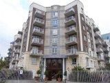 Apt. 62 The Lansdowne, Pembroke Square, Ballsbridge, Dublin 4, South Dublin City - Apartment For Sale / 2 Bedrooms, 2 Bathrooms / €265,000