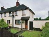 124 De Wind Drive, Comber, Co. Down, BT23 5BN - Terraced House / 2 Bedrooms, 1 Bathroom / £97,500