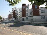 Apt. 100 Westland Square, Sandwith Street, Dublin 2, Dublin City Centre - Apartment For Sale / 2 Bedrooms, 1 Bathroom / €179,000
