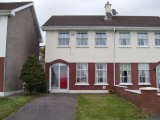 33 Laurel Ridge, Shanakiel, Cork., Shanakiel, Cork City Suburbs, Co. Cork - Terraced House / 3 Bedrooms, 1 Bathroom / €195,000