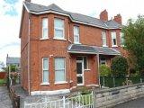 51 Haddington Gardens, Belfast, Ravenhill, Belfast, Co. Down, BT6 0AN - Semi-Detached House / 3 Bedrooms, 1 Bathroom / £175,000