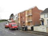 Apt F Glen Road, Derry city, Co. Derry, BT48 0BX - Apartment For Sale / 2 Bedrooms / £160,000