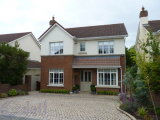 6 Brighton Place, Foxrock, Dublin 18, South Co. Dublin - Detached House / 4 Bedrooms, 2 Bathrooms / €619,000