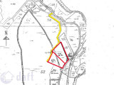 Cranford, Carrigart, Co. Donegal - Site For Sale / null / €50,000