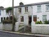 4 Millmount Terrace, Dundrum Road, Dundrum, Dublin 14, South Dublin City, Co. Dublin - Terraced House / 2 Bedrooms, 1 Bathroom / €225,000
