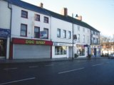 41-51 Market Square, Lisburn, Co. Antrim, BT28 1AG - Site For Sale / null / £5,000,000