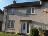 10 Dukes Grove, Armagh, Co. Armagh - Semi-Detached House / 3 Bedrooms, 1 Bathroom / £99,950