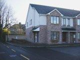 No 1 & No 2 Lisdarn Heights, Cavan, Co. Cavan - Apartment For Sale / 2 Bedrooms, 2 Bathrooms / €85,000