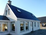 3 Ocean Heights, Dunfanaghy, Co. Donegal - Detached House / 4 Bedrooms, 1 Bathroom / P.O.A