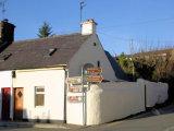 1 Bandon Road, Kinsale, Co. Cork - Semi-Detached House / 2 Bedrooms, 1 Bathroom / €160,000