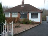 15 Ilford Crescent, Moneyreagh, Co. Down, BT6 9SQ - Bungalow For Sale / 2 Bedrooms, 1 Bathroom / £139,950