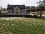 4 Bedroom Detached House, Killsmullin, Lack, Co. Fermanagh - New Home / 4 Bedrooms, 2 Bathrooms, Detached House / £190,000