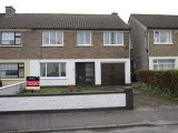 22 Whitestrand Park, Salthill, Galway City Suburbs, Co. Galway - Semi-Detached House / 4 Bedrooms, 2 Bathrooms / €315,000
