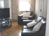 15 Ross Street, Stoneybatter, Dublin 7, North Dublin City, Co. Dublin - Terraced House / 3 Bedrooms, 1 Bathroom / €150,000
