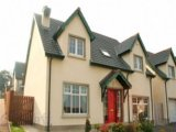 4 Tollymore Brae, Newcastle, Co. Down, BT33 0GN - Detached House / 5 Bedrooms, 2 Bathrooms / £250,000
