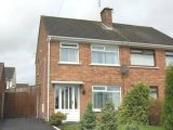 17 Ballyregan Drive, Dundonald, Belfast, Co. Down, BT16 1JN - Semi-Detached House / 3 Bedrooms, 1 Bathroom / £149,950