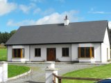 Marshalstown, Mitchelstown, Co. Cork - Bungalow For Sale / 5 Bedrooms, 3 Bathrooms / €265,000