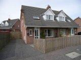 5 Abbey Court, Millisle, Co. Down, BT22 2DB - Semi-Detached House / 3 Bedrooms, 1 Bathroom / £99,950