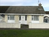 41 Cronan Lawn, Shannon, Co. Clare - Bungalow For Sale / 2 Bedrooms / €90,000