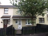 10 Glenvale Road, Londonderry, Co. Derry, BT48 0BQ - Terraced House / 2 Bedrooms, 1 Bathroom / £85,000