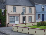 Main Street, Woodford, Co. Galway - Terraced House / 5 Bedrooms, 1 Bathroom / €199,500