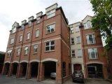 Apt 1 Anna Hill, 2 Annadale Avenue, Belfast City Centre, Belfast, Co. Antrim, BT7 3JH - Apartment For Sale / 2 Bedrooms, 1 Bathroom / £195,000