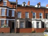 188 My Ladys Road, Belfast City Centre, Belfast, Co. Antrim, BT6 8FD - Terraced House / 4 Bedrooms, 1 Bathroom / £99,500