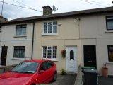 6 Carriglea Gardens, Kill Avenue, Dun Laoghaire, South Co. Dublin - Terraced House / 2 Bedrooms, 1 Bathroom / €230,000