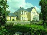 Kilshannig House, Cratloe Road, Cratloe, Co. Clare - Detached House / 5 Bedrooms, 6 Bathrooms / P.O.A