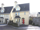 53 Lindville, Blackrock Road, Blackrock, Cork City Suburbs, Co. Cork - Detached House / 4 Bedrooms, 3 Bathrooms / €595,000