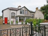 12 Groomsport Road, Bangor, Co. Down - Semi-Detached House / 3 Bedrooms, 1 Bathroom / £159,950