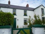 Islandmagee Road, Carrickfergus, Co. Antrim, BT38 9NS - House For Sale / 3 Bedrooms / £99,500