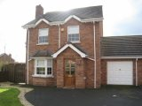 83 Lyngrove Hill, Glenavy, Co. Antrim, BT29 4ZQ - Detached House / 4 Bedrooms, 1 Bathroom / £139,950