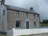 Curranure, Innishannon, Co. Cork - Detached House / 3 Bedrooms, 1 Bathroom / €450,000