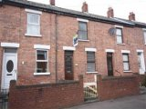 53 Ainsworth Street, Shankill, Belfast, Co. Antrim, BT13 3EH - Terraced House / 2 Bedrooms, 1 Bathroom / £39,950