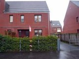 219, Alexandra Park Avenue, Antrim Road, Belfast, Co. Antrim - Semi-Detached House / 3 Bedrooms, 1 Bathroom / £178,000