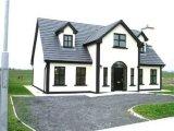 Kylemore Hill, Rathoe, Co. Carlow - Detached House / 4 Bedrooms, 3 Bathrooms / €250,000