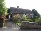 57 Mount Michael Park, Newtownbreda, Belfast, Co. Down, BT8 6JW - Bungalow For Sale / 3 Bedrooms / £177,500