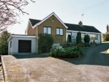 Tara 6 Shore Road, Killyleagh, Co. Down, BT30 9UE - Detached House / 3 Bedrooms, 1 Bathroom / £230,000