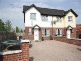 101 Lawnbrook Avenue, Shankill, Belfast, Co. Antrim, BT13 2QD - Semi-Detached House / 3 Bedrooms, 1 Bathroom / £84,950