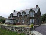 Gorteanish, Ahakista, West Cork, Co. Cork - Detached House / 4 Bedrooms, 3 Bathrooms / €650,000