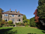 Woodfield, Shanakiel, Cork City Suburbs, Co. Cork - Detached House / 5 Bedrooms, 2 Bathrooms / €725,000